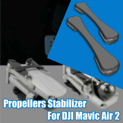 Propellers Fixator Blade Stabilizer Protection Holder For DJI Mavic Air 2 Drone $9.99