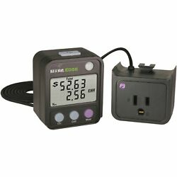 P3 International P4490 Kill A Watt Edge Energy Monitor NEW $149.43