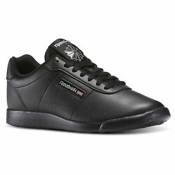 Reebok Womens Princess Lite Wide D Shoes $22.99