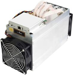 ANTMINER D3 19.3G BITMAIN MINER ships  up to 2 days $99.00
