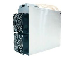 Bitmain Antminer E3 with Power Supply Unit $523.00