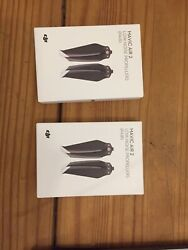 Genuine DJI ( Mavic Air 2 ) Propellers Quick Release Folding Low Noise, One Pair $6.00