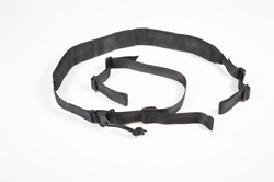 Viking Tactics Wide Padded Sling Upgrade $39.99