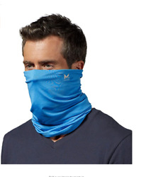 Mission Cooling Neck Gaiter 12+ Ways To Wears Face Mask UPF 50 Cools when Wet $19.97