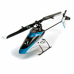 Blade Nano S2 Bind N Fly with SAFE Technology $99.99