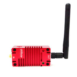 Turbowing RY 2.4 2.4G Radio Signal Amplifier Booster for RC FPV Drone $44.30