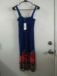 Sun dresses for women $11.09