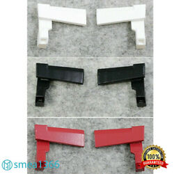 NEW 3D DIY upgrade KIT car tail Spoilers FOR Siege Sideswipe Siege Red Alert $10.99
