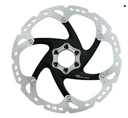 Shimano XT SM-RT86 Rotor - 6-Bolt One Color 180mm $23.99