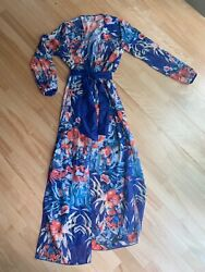 beach cover up $23.00