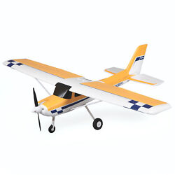 FMS Ranger 1220mm EP Ready to Fly with Floats $199.00