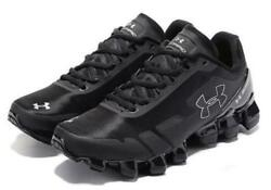 Men#x27;s Under Armour UA Scorpio Running outdoor Shoes Leisure hiking sports shoes $45.89
