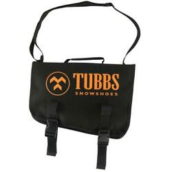 Tubbs Snowshoe Holster $24.97