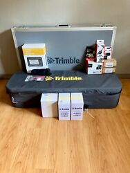*BRAND NEW* Trimble UX5 Unmanned Aerial System UAV Drone Complete System $15995.00