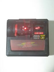 Air Hogs CH A Replacement Helicopter Remote Control 2014 Spin Master $9.99