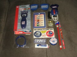 New York Giants Vintage Collectibles $65.00