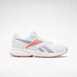 Reebok Royal Hyperium Women#x27;s Shoes $30.23