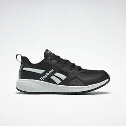 Reebok Kids#x27; Road Supreme 2 Shoes Preschool $29.99
