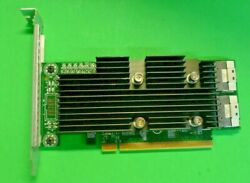 Dell PowerEdge R640 R740 R940 SSD NVME PCIe Extender Expansion Card 1YGFW $169.99