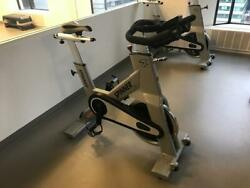 Star Trac NXT Indoor Bike Cleaned amp; Serviced $895.00