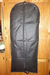 60quot; Garment Fur Storage Travel Bag Bags Coat Jacket Buy One Free Ship On Extras $8.65