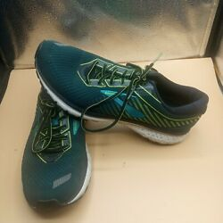 Brooks ghost 12 mens Size 11.5M $55.00