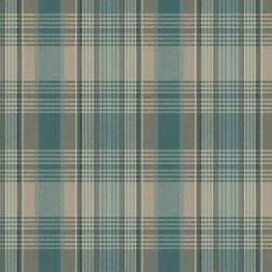 York	LG1415	Rustic Living Wallpaper Collection	Bartola Plaid Wallpaper $67.98