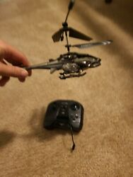 Propel Helicopter with remote control $20.30