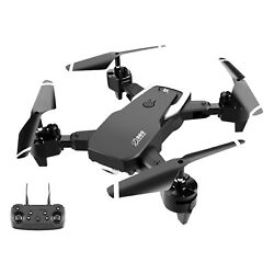 Quadcopter Drone with Camera Real time Transmission S60 WiFi Quadcopter with $32.26