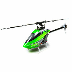 Blade 150 S Bind N Fly Basic with SAFE Technology $199.99