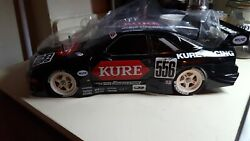 Tamiya Kure Nismo GTR 1 10 Electric RC Car $308.00