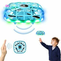 RC Drone Mini Quadcopter Altitude Hold Height Headless Helicopter Kids Toy New $38.28