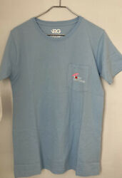 Rowdy Gentlemen Cactus Cocktail Men's Size Small New With Defects Please See Pic $10.00