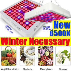 Gotham Steel Smokeless Electric Indoor Grill Nonstick amp; Portable As Seen on TV $54.90