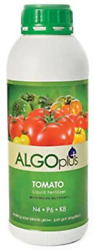 Park Seed AlgoPlus Tomato Fertilizer Vegetable Fertilizer Plant Fertilizer $36.02