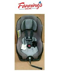 New Opened Evenflo 38111190 Tribute LX Convertible Car Seat Black $79.16
