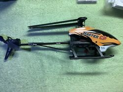 Walkera Master CP Helicopter $95.00