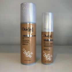 Ouidad Curl Shaper Bounce Back Reactivating Mist you choose size $16.50