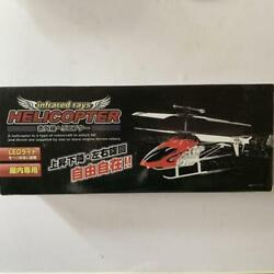 Infrared Helicopter Rc $61.31