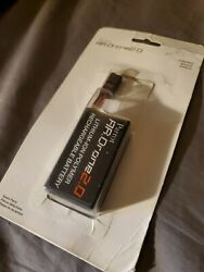 ** PARROT AR DRONE 2.0 BATTERY ** **NEW** $22.00