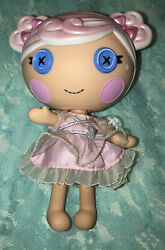 """Lalaloopsy Breeze E. Sky ULTRA RARE RETIRED Littles """"7 Inches"""" $69.99"""