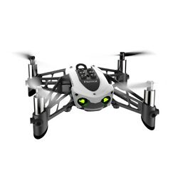 Parrot MAMBO Fly Mini Drone ONLY DRONE AND CABLE Like New AU $199.00