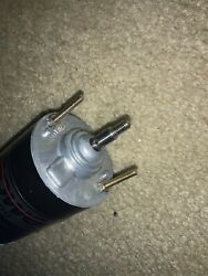 Robbe electric Boat Rc motor $100.00