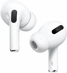 Apple Airpods Pro Select ➡️ Right or Left⬅️ or Charging Case Replacements Lot $52.99