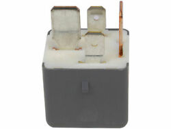 Power Steering Relay For 2006 Lexus GS300 F917MP Power Steering Relay $26.09
