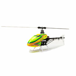 Blade 330 S Ready to Fly with SAFE $449.99