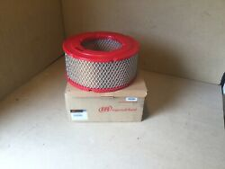 Ingersoll Rand Air Filter 39708466 M $50.00