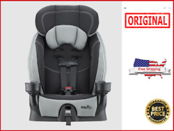 Evenflo Booster Car Seat Chase Lx Harnessed Brand New Free shipping $59.59