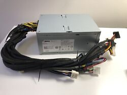 1100W Gaming Power Supply Dell Alienware $65.00