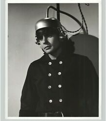 THE MONKEES Singer MICHAEL NESMITH Funny Skit POP MUSIC Band 1960s Press Photo $40.00